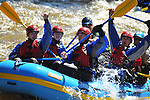 6/5/14 am Bianco Family Rafting Trip