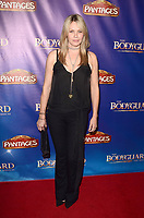 """LOS ANGELES - MAY 2:  Andrea Roth at the """"The Bodyguard"""" Play Opening at the Pantages Theater on May 2, 2017 in Los Angeles, CA"""