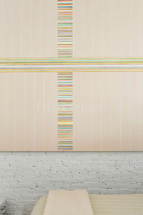 contemporary wall artwork