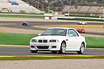 Finca del Olmo BMW