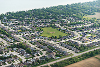 Brights Grove, Ontario