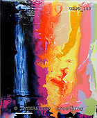 Marie, MODERN, MODERNO, paintings+++++Astwoworlds,USJO147,#N# Joan Marie abstract