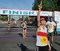 Kentucky Derby Festival Marathon & miniMarathon 2009