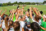 08/27/2017 Soccer v UT