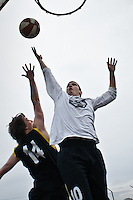 Sports and performance photography for college prospectuses.??Date Taken: 29/04/10??Location: Water Lane and Hanger Lane campuses??Contact:?Geoff Skeats.Marketing & Communications.Totton College.Calmore Road, Totton, Southampton SO40 3ZX.Tel: 023 80 874 874 ext 770.www.totton.ac.uk??Commissioned by:  Totton College - Lotte Bakoji-Hume?Lotte Bakoji-Hume.Marketing and Communications.Totton College.Calmore Road.Totton.SO40 3ZX??023 80 874 874 ext 770. lotte Bakoji-Hume .www.totton.ac.uk