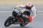 Jerez Moto2 & Moto3 during the winter reason <br /> alexis masbou<br /> PHOTOCALL3000