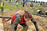 2015-04-19 Warrior 28 ND ditch 1220pm - 1240pm