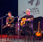 Global Green 03/03/2010