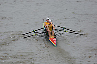 Crew: 18   FSC-USHER    Furnivall Sculling Club    Op 2x Inter <br /> <br /> Pairs Head 2017<br /> <br /> To purchase this photo, or to see pricing information for Prints and Downloads, click the blue 'Add to Cart' button at the top-right of the page.