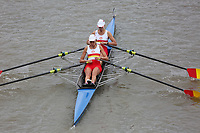 Crew: 488   TSS-HICKMOTT    Tideway Scullers School    W MasD/E 2x Inter <br /> <br /> Pairs Head 2017<br /> <br /> To purchase this photo, or to see pricing information for Prints and Downloads, click the blue 'Add to Cart' button at the top-right of the page.