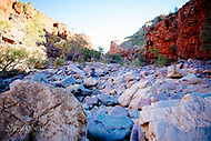 Image Ref: CA553<br />