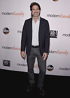 "HOLLYWOOD, CA - APRIL 16:  Creator Steve Levitan at a For Your Consideration event for ""Modern Family"" at Avalon Hollywood on April 16, 2018 in Hollywood, California. (Photo by Scott Kirkland/Fox/PictureGroup)HOLLYWOOD, CA - APRIL 16:  Steve Levitan at a For Your Consideration event for ""Modern Family"" at Avalon Hollywood on April 16, 2018 in Hollywood, California. (Photo by Scott Kirkland/Fox/PictureGroup)"