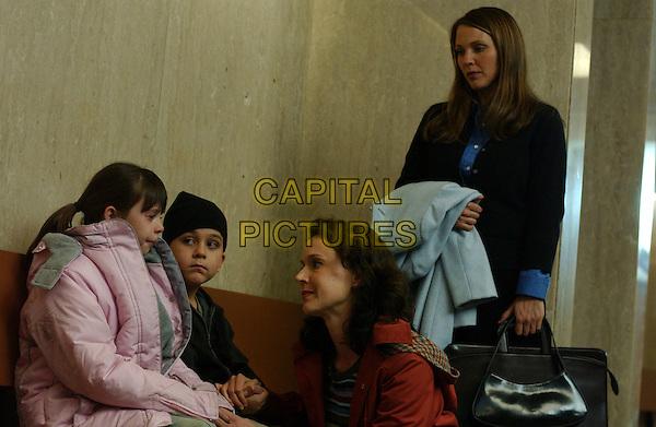 A Boyfriend For Christmas.A Boyfriend For Christmas 2004 Filmstill Capital Pictures