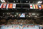 20171203 IHF WM 2017, Montenegro (MNE) vs Russland (RUS)