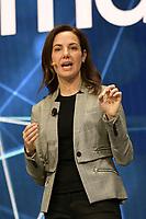 JAN 06 CES 2020 keynote presentations