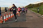 2017-11-19 Brighton10k 52 JH rem