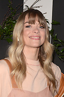 WEST HOLLYWOOD, CA - NOVEMBER 30: Jaime King at the LAND of distraction Launch Event at Chateau Marmont in West Hollywood, California on November 30, 2017. Credit: David/MediaPunch /NOrtePhoto.com NORTEPHOTOMEXICO