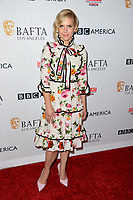 Rhea Seehorn at the BAFTA Los Angeles BBC America TV Tea Party 2017 at The Beverly Hilton Hotel, Beverly Hills, USA 16 September  2017<br /> Picture: Paul Smith/Featureflash/SilverHub 0208 004 5359 sales@silverhubmedia.com
