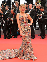 Hofit Golan at the gala screening for &quot;Sorry Angel&quot; at the 71st Festival de Cannes, Cannes, France 10 May 2018<br /> Picture: Paul Smith/Featureflash/SilverHub 0208 004 5359 sales@silverhubmedia.com