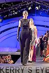 Don O'Neill theia Fashion Show