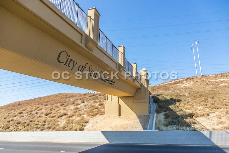La Pata Extension San Clemente
