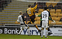 01/12/2007      Copyright Pic: James Stewart.File Name : sct_jspa01_motherwell_v_gretna.DAVID CLARKSON SCORES MOTHERWELL'S FIRST.James Stewart Photo Agency 19 Carronlea Drive, Falkirk. FK2 8DN      Vat Reg No. 607 6932 25.Office     : +44 (0)1324 570906     .Mobile   : +44 (0)7721 416997.Fax         : +44 (0)1324 570906.E-mail  :  jim@jspa.co.uk.If you require further information then contact Jim Stewart on any of the numbers above.........