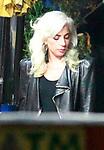 PREMIUM! Lady Gaga