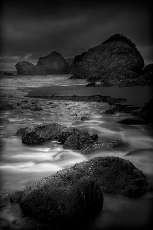 Gary Wagner Photography, Merit Winner Black and White Magazine,