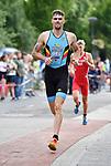 2018-06-23 / Triatlon / Seizoen 2018 / ETU Sprint Triathlon Wuustwezel / Hernaert Antonio<br /> <br /> ,Foto: Mpics