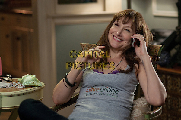 Patricia Clarkson.in Friends with Benefits.*Filmstill - Editorial Use Only*.CAP/FB.Supplied by Capital Pictures.