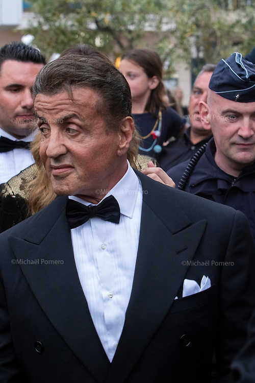 24 mai 2019 Cannes (France)<br />