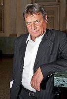 Ugo Magris