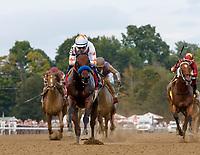 09-02-18 Prioress Stakes (II) Day (Saratoga)