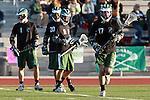 Coronado vs La Costa Canyon (CIF San Diego Sectional Girls Lacrosse Final).Rancho Bernardo High School Stadium, San Diego...\LCC.\COR..OM3D8375.JPG.CREDIT: Dirk Dewachter