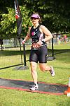 2014-06-29 F3Marlow Tri 04 AB Finish