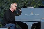 Bruce Hornsby 2012