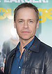 Chad Lowe attends The Warner Bros. Pictures' L.A. Premiere of Entourage held at The Regency Village Theatre  in Westwood, California on June 01,2015                                                                               © 2015 Hollywood Press Agency