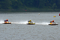 22-P, 50-M, 44-S    (Outboard Hydroplane)