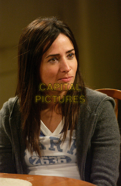PAMELA ADLON.in Lucky Louis.*Editorial Use Only*.www.capitalpictures.com.sales@capitalpictures.com.Supplied by Capital Pictures.