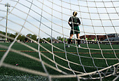 West Bloomfield at Birmingham Seaholm, Girls Varsity Soccer, 5/17/18
