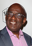 Al Roker.attending the Broadway Opening Night Performance of 'A Streetcar Named Desire' at the Broadhurst Theatre on 4/22/2012 in New York City.