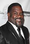 Phillip Boykin.arriving for the 68th Annual Theatre World Awards at the Belasco Theatre  in New York City on June 5, 2012.