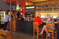 C- Independent Bar, Seminole Heights FL 7 16