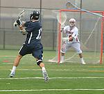 Rye 10-11: Boys Lacrosse