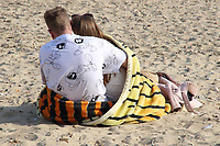 APR 21 Day at the Seaside - Clacton-on-Sea