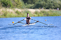 Race: 24  J14.1x  Heat 3<br /> <br /> Peterborough Summer Regatta 2018 - Saturday<br /> <br /> To purchase this photo, or to see pricing information for Prints and Downloads, click the blue 'Add to Cart' button at the top-right of the page.
