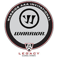 2015 Legacy Warrior Invitational