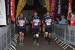 2018-06-23 RaceToTheKing 13 TR night