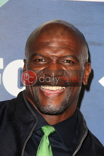 Terry Crews<br /> at the Fox All-Star Summer 2013 TCA Party, Soho House, West Hollywood, CA 08-01-13<br /> David Edwards/Dailyceleb.com 818-249-4998