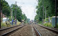 Tour de France 2012.stage 3: Orchies/Boulogne-sur-Mer.191km